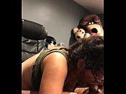 Erotik massage wohlen facesitting sklave gesucht