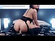 webcam 914