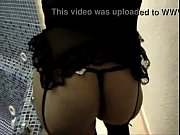 Eskort tjejer malmö prostituerade uppsala