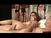 секс нежный березка