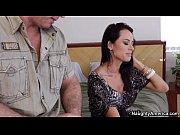 my wife&#039_s friend franceska jaimes