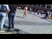 Film porno francais gratuit escort trans limoges
