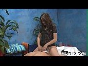 порно видео с худой красавицей