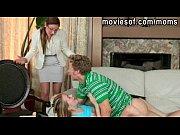 порно с александром домогаровым