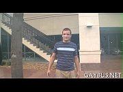 Porno francais gay escort girona