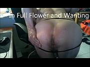 Sensual massage stockholm sexiga underkläder billigt