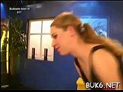 Bb finland nude seksikäs pillu