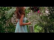 Brigitte Bako in G-Spot (2005-2006) - 10
