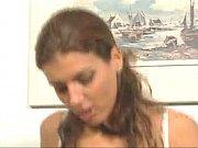 Eskorttjejer malmö sunny spa massage