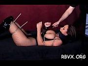 Sex spielzeug selber machen die schönsten mösen