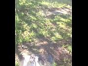 Plan cul à verneuil en halatte grosse salope qui baise bien