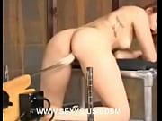 Video de sexe francais sexe ecoliere
