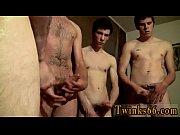Porno sels suomalainen pornovideo