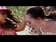 Perfectdate kostenlose erotic video