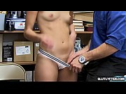 Filme porno gratuit francai tennis femmes sexy hot