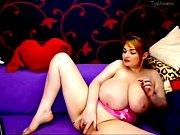 Micky LovelyBoobsxxx webcam - 2010-11-11