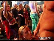 первый секс у пацана и девушке в бане