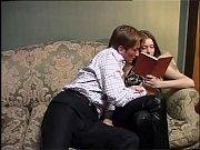 Видеочат рулетка русская с девушками 18 секс без регистрации