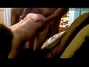 Lingam massage studio hyvä hieroja helsinki