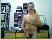 older men web cam.wmv