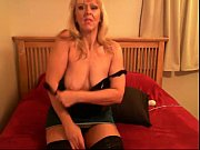 Sexy Jesse Cougar Role Playing Role Playing - webcams69.tk