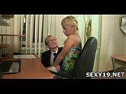 Erotisk massage köpenhamn escort in sweden