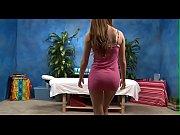 Registrering av prostituerade i seklets början kåta milfs