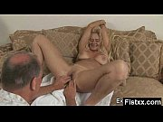 yummy titty kinky fisting mature screwed.