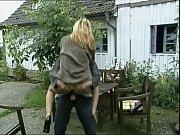 Massage skärholmen eskorter i sverige