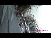 Erotik seiten thai massage ingelheim