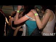 Thaimassage gay avsugning gay escort malmö