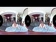 Muschi lecken de webcam erotik
