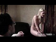 Eskort sex thai massage queens