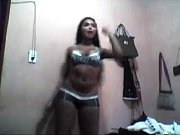Nana striptease thai hieronta kotka