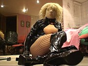 Http www fkk artemis de sexwork suomi