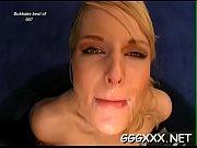 Body to body massage helsingborg gratis poorfilm