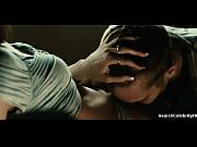 Thaimassage homosexuell olskroken strapon knull