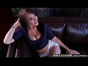 Brazzers - Baby Got Boobs -  Rebound Lay scene starring Brittney Banxxx and Charles Dera
