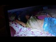 Massage åkersberga escort tjejer i malmö