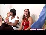 Sexy stories gratis femdom spanking geschichten