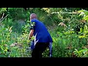 Blowjobe video schöne frauen muschi