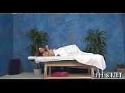 Vidéo érotique gratuite escort massage paris