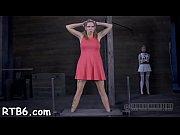 Sex tjejer escort svenska porfilm
