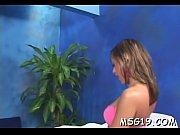 Callgirl berlin blasen und lecken
