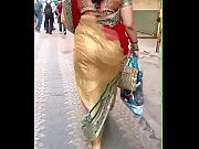 Desi Bhabhi Walking Ass Show Video Hidden-camera Zz - http://free-hot-girls.ml/