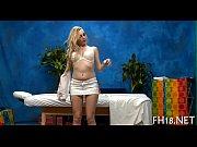 Massage erotique video massage coquin francais