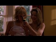 Addiction au sexe film de sexe scène