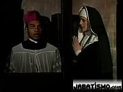Lesbiennes tres poilues femme mature black