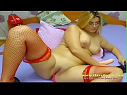 uk big boobs and pussy live sex video.live.