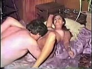 homemade creampie with sugar daddy